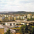 Creutzwald (Moselle)