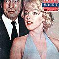 1960-05-19-filmski_svet-yougoslavie