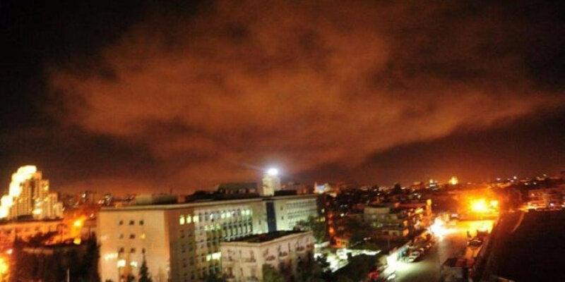 1113530-une-photo-publiee-sur-le-compte-twitter-du-central-military-media-du-gouvernement-syrien-montre-une-