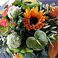 Windows-Live-Writer/ea877086b6c3_ED30/bouquet Chantal_thumb
