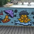 pont des arts Jace 20