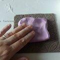 plaque de texture (10)
