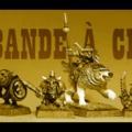 [Bat-Rep 2HDC] Les Aventures de la Bande à Chuug, épisode 4: La Crypte d'Amon Saoûle Grâv