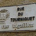 Charente Maritime - Jonzac