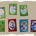 ART 2015 01 ecole papillons pop-up 6