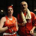 100-732-3-gala de boxe amateur de berck sur mer