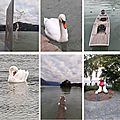 Annecy #2#