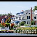 2008-07-13 - Annapolis 014