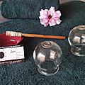 Offre d'été Programme Massage Minceur