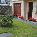 jardins fleuris 0160017