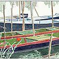 Les aquarelles saboliennes d'ilarion pavlovitch krapov (15)