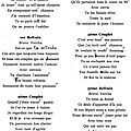 Bravo Verchu (Paroles corrigées)