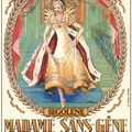 Ségolène soutient le PQ (23/01)