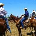 Rodeo de Pawhuska