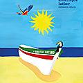 Festival Biarritz Amérique latine: Uruguay, pays invité de la 27e édition
