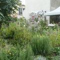 La fête des jardins tout en couleurs