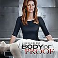 Body of proof [s01e01]