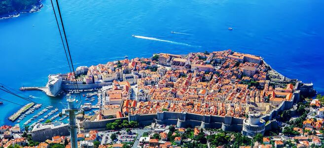 the-view-of-dubrovnik-old-town-from-cable-car-1434968055-NHjn