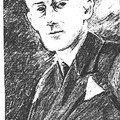 Ravel (Maurice) 1875-1937 France