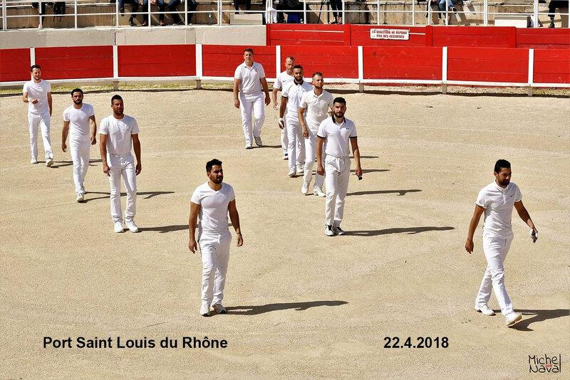 PORT ST LOUIS 01