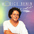 Nos albums de <b>Môrice</b> Bénin, vinyles et CDs