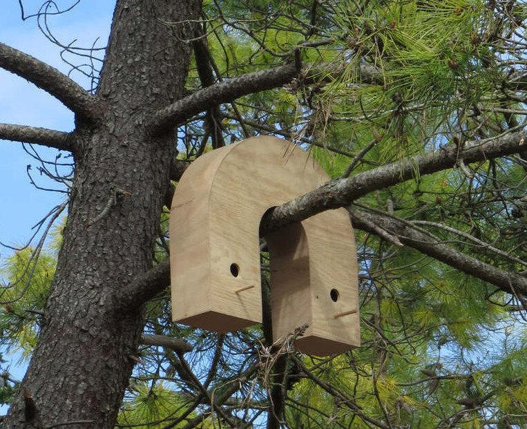 creatives-birdhouses-15