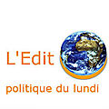 Edito politique n° 298 – Robert Badinter, Laurent Wauquiez, <b>Christian</b> <b>Paul</b>, Bruno le Maire, Laurent Ruquier…