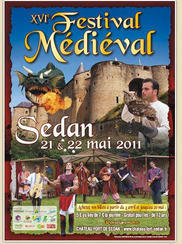 Affiche-Festival-Sesan