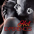 Hot Experiences de <b>Shana</b> Keers