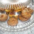 Muffins no