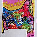 TILT CAT 63