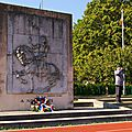 18-09-2014 QN Monument Jeanne d'Arc