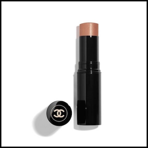 chanel stick belle mine naturelle 20