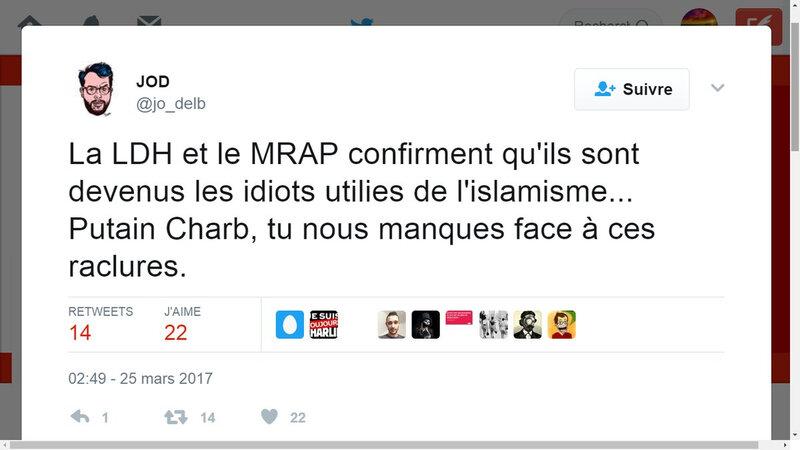 Jo-Delb-MRAP-LDH-Raclures