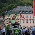 fête de la musique bernkastel 058