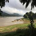 Laos jour