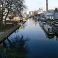 <b>East</b> <b>London</b> Uncovered: un quartier méconnu de la capitale anglaise...