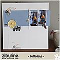 Page #zibuline mais pas que ...