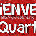 1967: AViS de Recherche des CUiRASSiERS du 4ème CUiR.