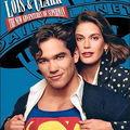 <b>Lois</b> & Clark - Saison 4