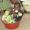 Benin 2005