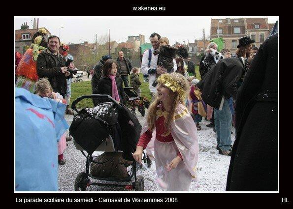Laparadescolaire-Carnaval2Wazemmes2008-238
