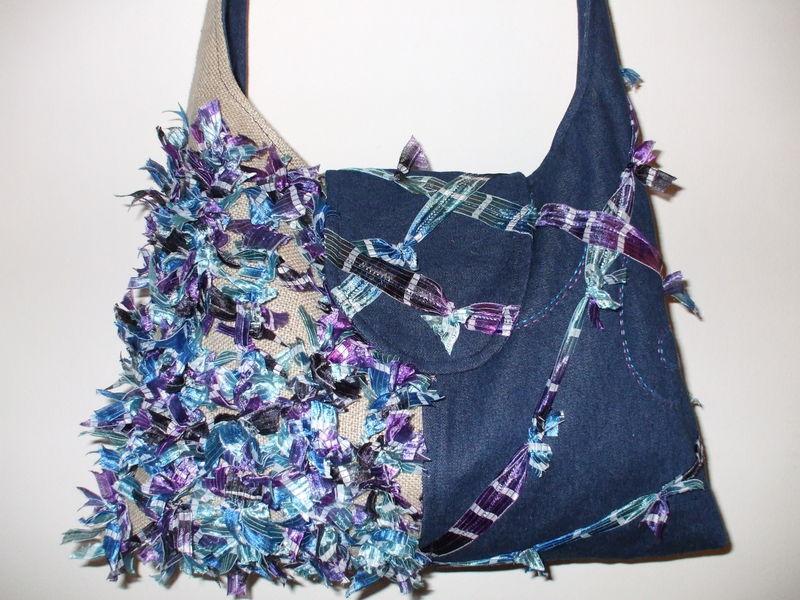 accessoires mode Catherine Tourel