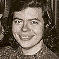 <b>Alan</b> Wilson (avec Canned Heat) - Going Up The Country
