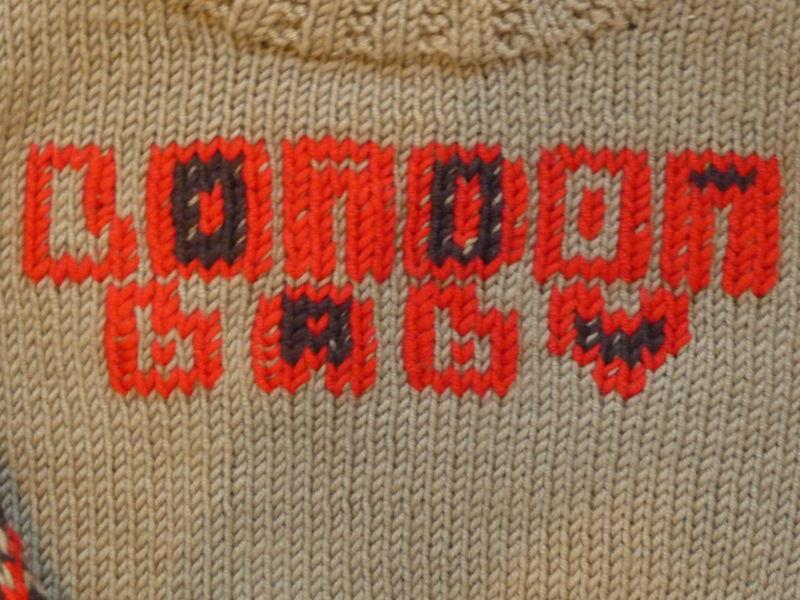 tricot treize Raph 042