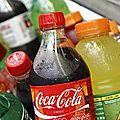 Exclusivité Natural News : l'acide phosphorique des sodas <b>dissout</b> les dents
