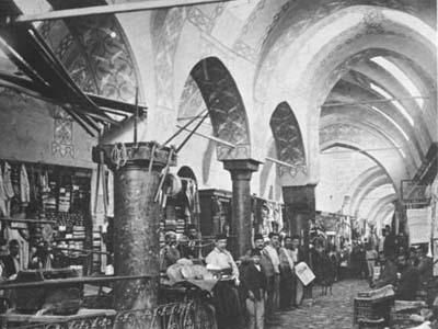LiveImages_YeniFotoAnaliz_100 yıl önce 100 yıl sonra İstanbul_ka