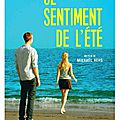 [critique] (8/10) ce sentiment de l'ete par christophe l.