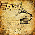 Musiques célestes