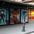 Barcelone, art urbain_5584